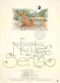 Noites do Sertão