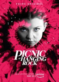 Picnic at Hanging Rock - 1ª Temporada