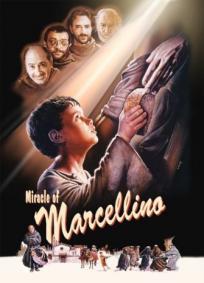 Marcelino Pão e Vinho (1991)