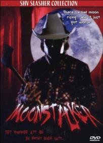 Moonstalker - Um Demonio Está Solto