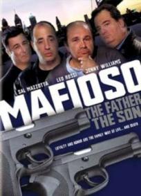 O Mafioso, o Pai, o Filho