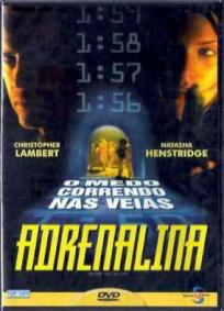 Adrenalina (1996)
