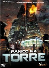Pânico na Torre (2012)