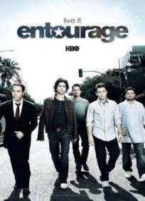 Entourage - 5ª Temporada