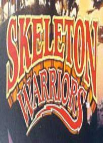 Skeleton Warriors - Guerreiros Esqueleto