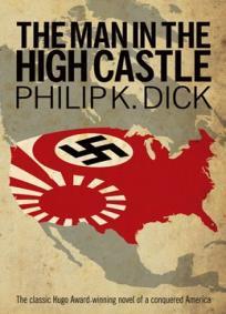 O Homem do Castelo Alto - 1ª Temporada