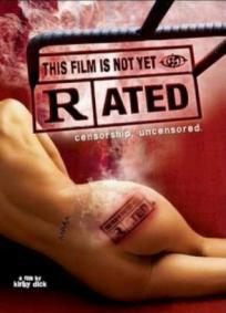 Este Filme Ainda Não Foi Classificado