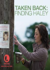 Encontrando Haley