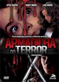 Armadilha do Terror