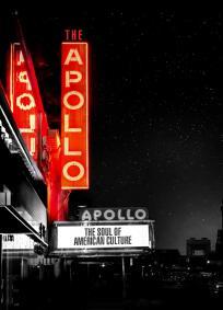 O Apollo - 85 Anos