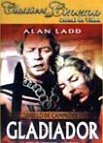 Duelo de Campeões-Gladiador (1961)