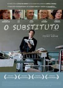 O Substituto (2011)