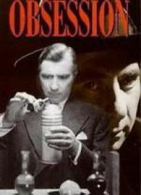 Obsession (1949)