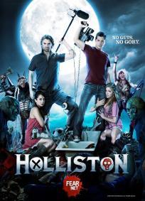Holliston - 1ª Temporada