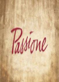 Passione (novela)