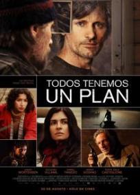 Todos Temos um Plano
