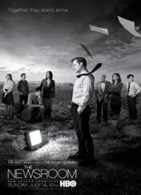 The Newsroom - 2ª Temporada