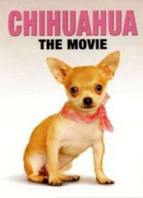 Chihuahua - O Filme