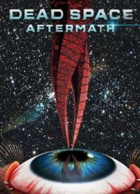 Dead Space - Aftermath