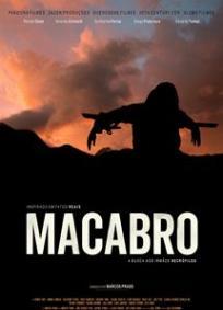 Macabro (2019)