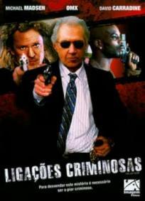Ligações Criminosas