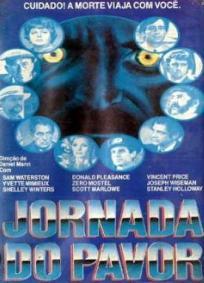 Jornada do Pavor (1975)