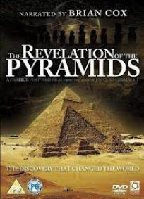 Revelation of the Pyramids
