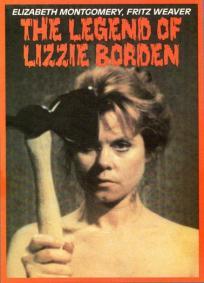 A lenda de Lizzie Borden