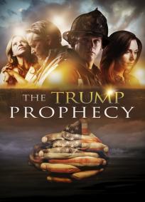 A profecia de Trump