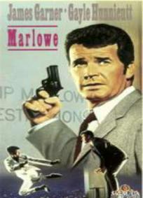 Detetive Marlowe em Ação