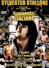 O Garanhão Italiano