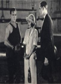 Tudo ou Nada (1924)