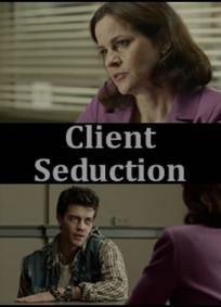 Sedução Criminal