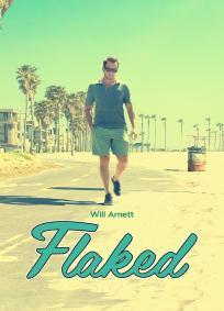 Flaked - 1ª Temporada