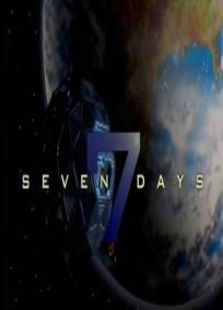 Sete Dias (Série)