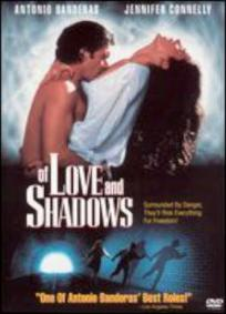 De Amor e de Sombras