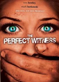 Testemunha do Mal