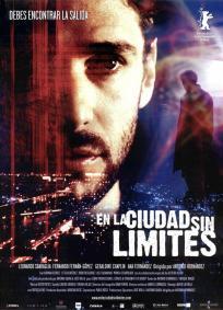 Cidade Sem Limites