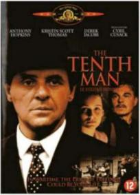 O Décimo Homem (1988)