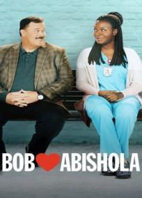 Bob Hearts Abishola - 2ª Temporada