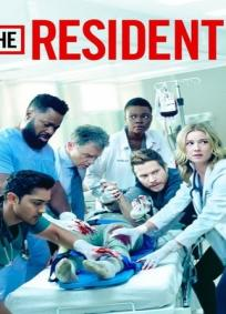 The Resident - 3ª Temporada