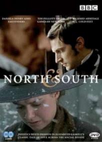 Norte e sul