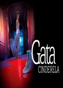 Gata cinderela (2017)
