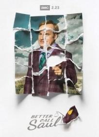 Better Call Saul - 5ª Temporada