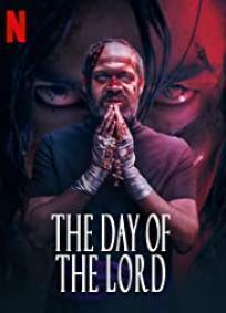 Menendez Parte 1: O dia do Senhor