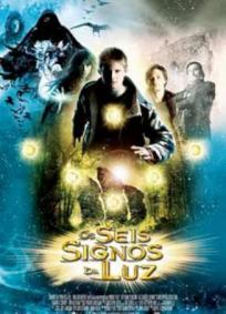 Os Seis Signos da Luz