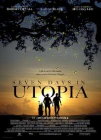 Utopia – O Caminho Para a Vitória