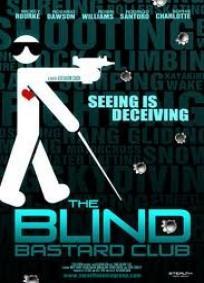 The Blind Bastard Club