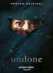 Undone - 1ª Temporada