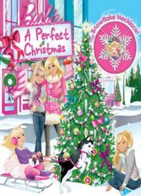 Barbie - Um Natal Perfeito